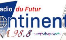 La radio continentale FM