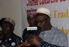 Thierno Abdoul Hamid Bah
