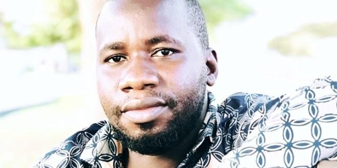 Ibou Diallo