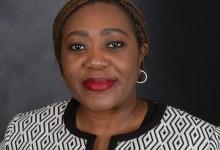 Sola Yomi-Ajayi, nommée au comité consultatif de US EXIM pour l'Afrique subsaharienne