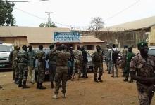Maison-centrale-Conakry