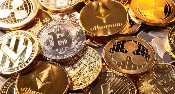 bitcoin-ethereum-ripple-crypto-monnaie-cryptomonnaie
