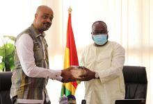 La bonne nouvelle pour les guinéens de l'étranger
