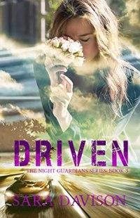 Driven by Sara Davison