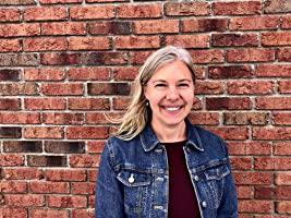 Andrea Christenson