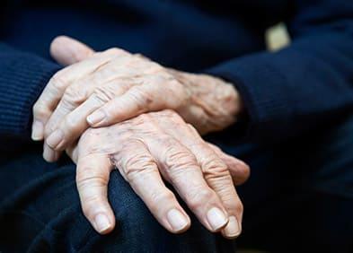 Se Protéger contre la maladie de Parkinson