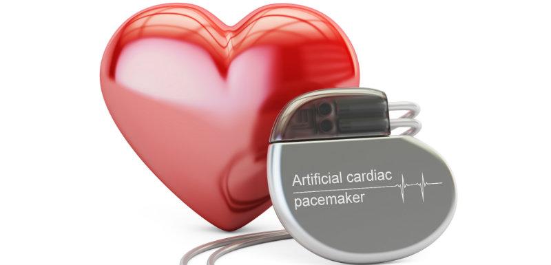 bénéfique pour la santé cardiaque