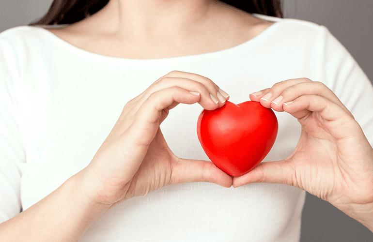 noix de cajou pour améliorer la santé cardiaque