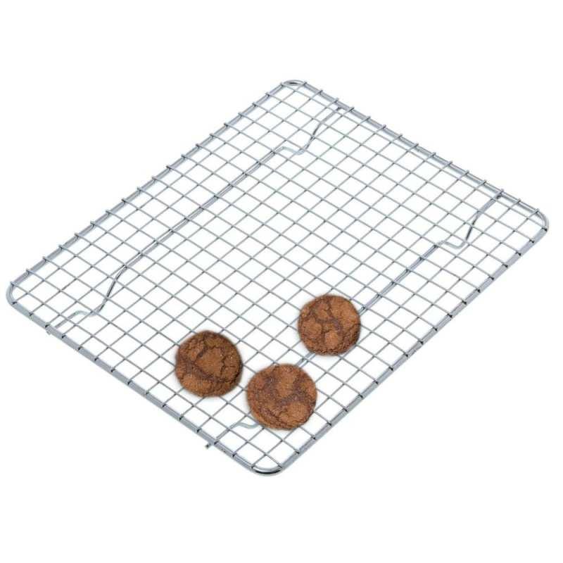 cooling-rack