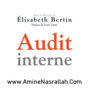 Audit Interne.pdf