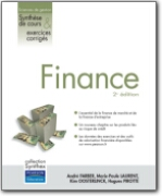 Finance- Exercices