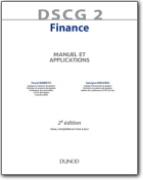 Finance - Manuel et Applications