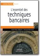 L_essentiel des techniques bancaires