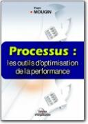 Processus - Les Outils d_Optimisation de la Performance