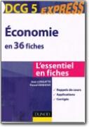 DCG 5 Economie en 36 fiche#Bibliorique.fr.cr#