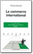 Le Commerce International