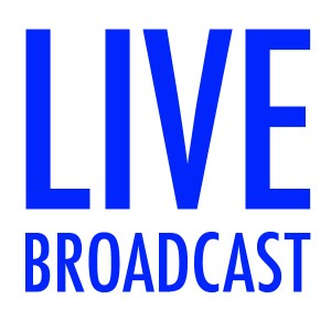 Live-brodcast