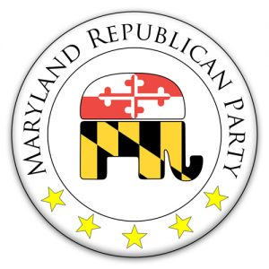 mdgop