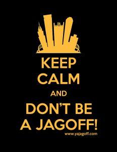 Keep-Calm-Jagoff-shirt