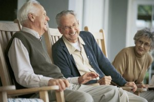 retirement-home