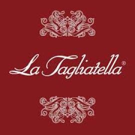 La Tagliatella Portugal - Italian Restaurant - 60 Reviews - 1,226 ...