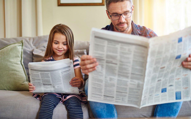 Os 9 melhores artigos de marketing de todos os tempos