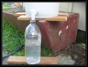 Bucket-filter01