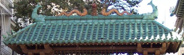 Chinatown_San_Francisco