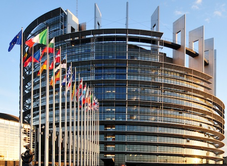 Parlement-européen-Strasbourg-RalfR-046s