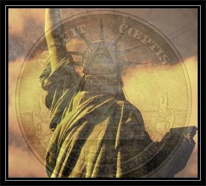 Liberty-&Eye-1