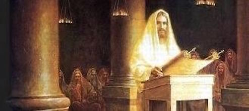 jesus-teaching-in-temple-lg