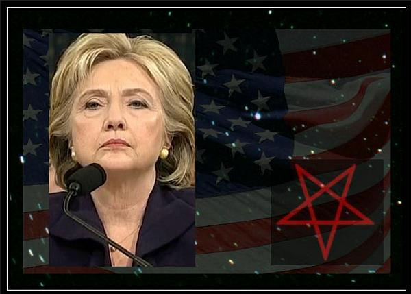 hillary-witch-flag