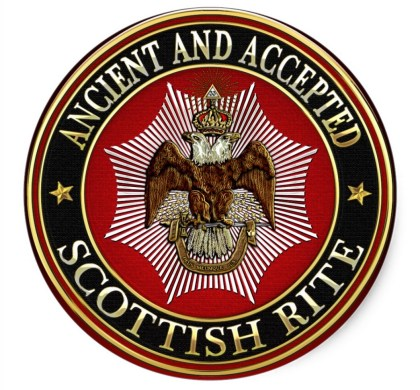 freemasonry-scottish-rite-phoenix