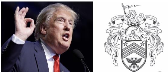 trump-article-header