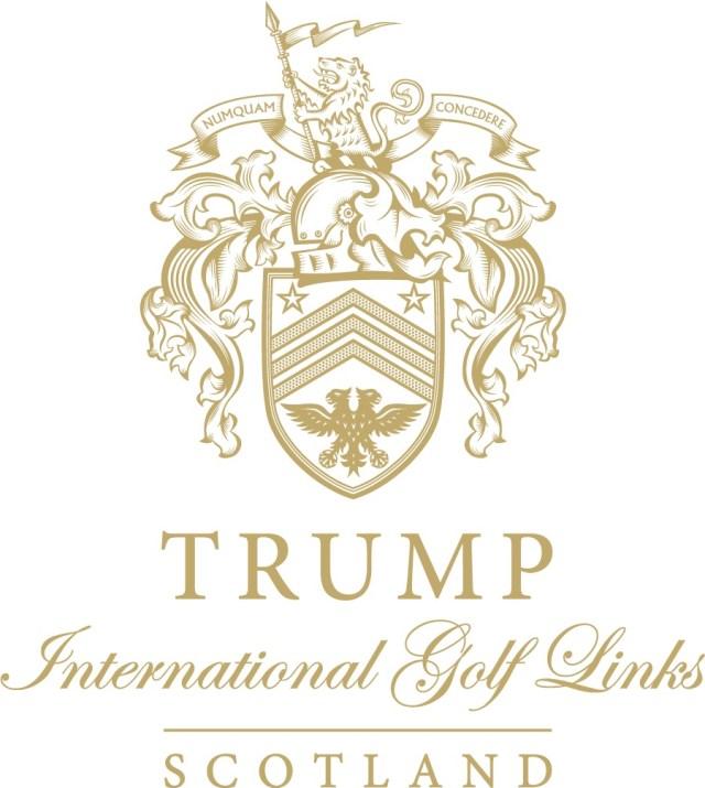 trump-coat-of-arms
