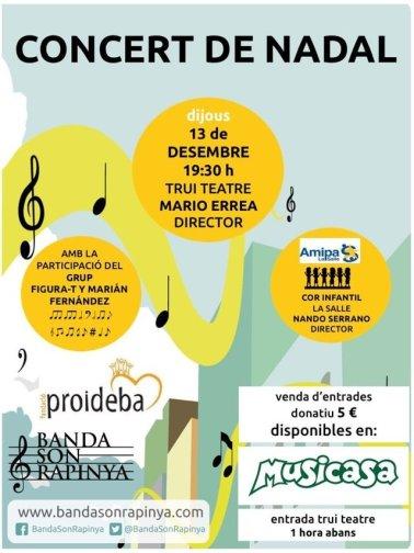 ConcertNadalTruiA3