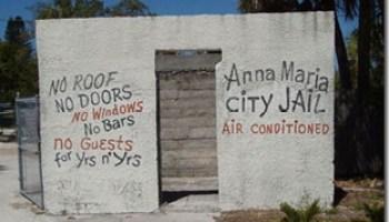 Obituaries | Anna Maria Island Living