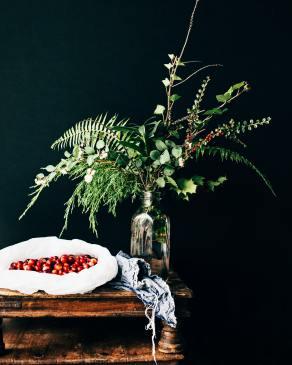 food-photographer-jennifer-pallian-9poJvpEW_gw-unsplash