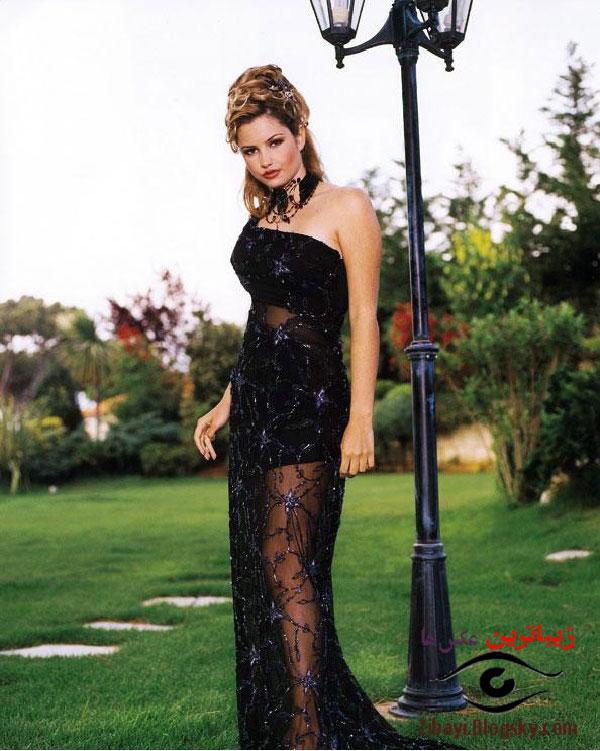 عکس زیباترین دختردنیا,عکس زن زیبا,عکسهای زیباترین زنان دنیا,عکسهاي زيبا از دختران ناز،عکس زنان زیبا،خواننده ها و هنرپیشه های معروف ، زیباترین عکس هاو زیباترین تابلوها                                    www.aga.blogsky.com