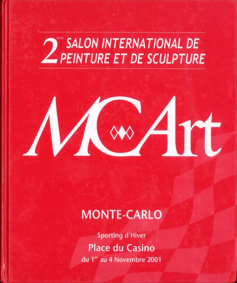 montecarlo-copertina-wiki
