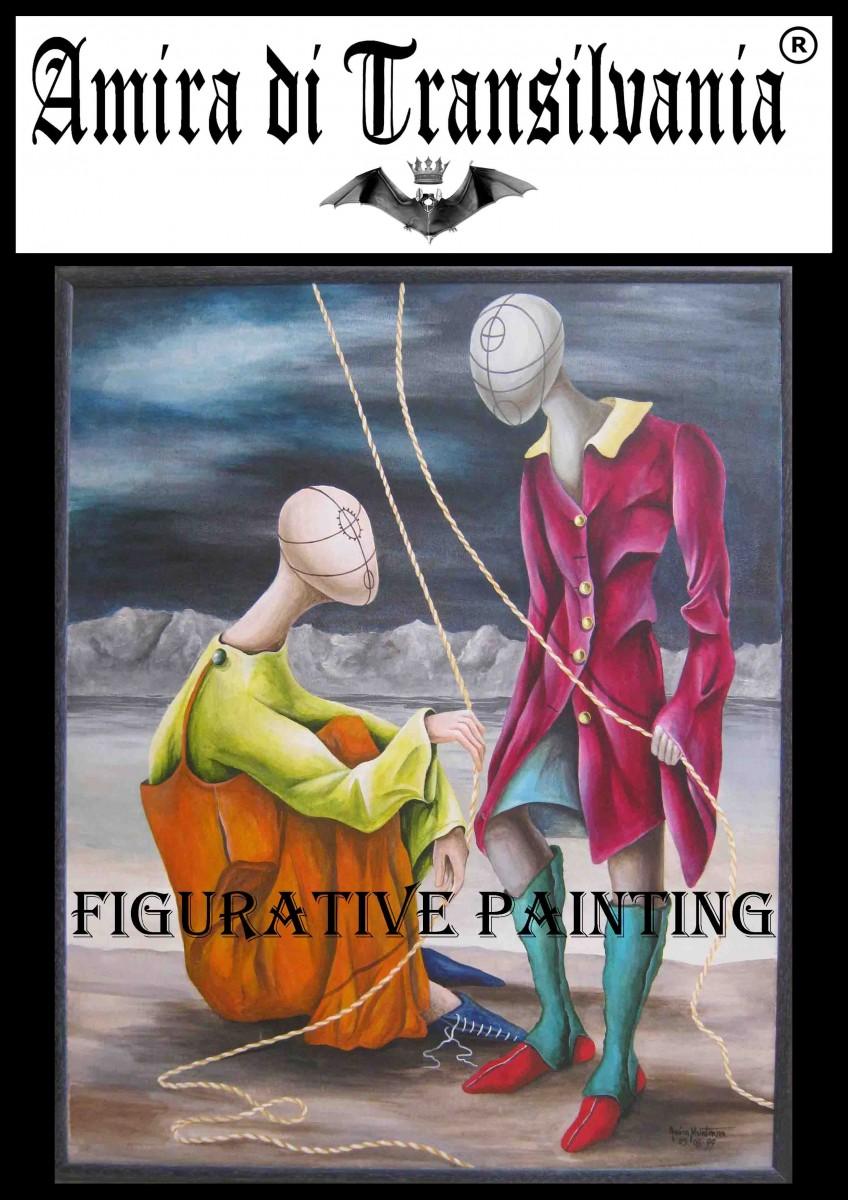 amira-pittura-figurativa