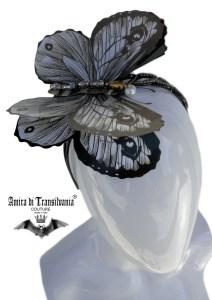 farfalla-da-testa-2