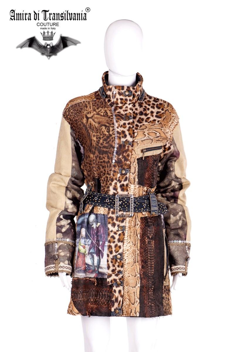 cappotto-corto-patchwork