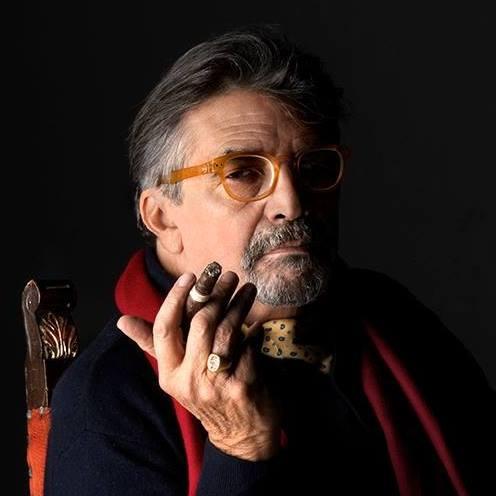 Maestro Luigi Gattinara