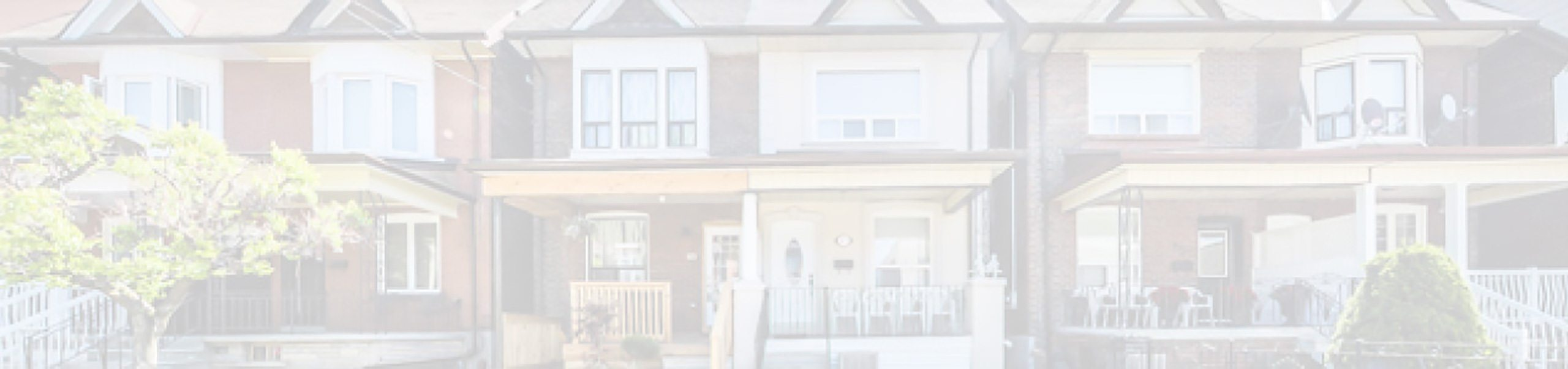 We Sell Homes. we sell homes all over la in all price ranges. we buy ...