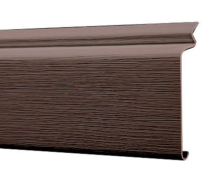 Benefits to Buying the Best Wall Skirting