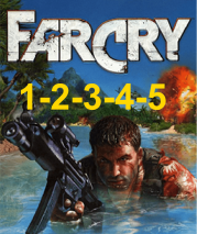 10 Best Far Cry Games in Series Listed Best to Worse – (Ranked 1-10)