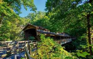 Amazing Places to See In Ohio - Attractive locations for Travellers