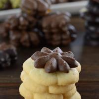 Betefour - Eid cookies