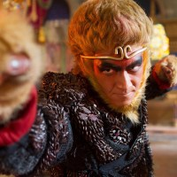 Review: Journey to the West: The Demons Strike Back (2017)